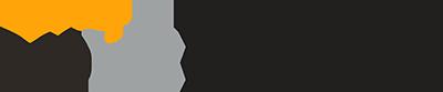 Peplink|Pepwave Logo