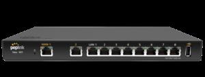 Peplink Balance One MultiWAN Router